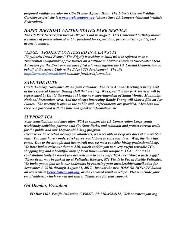 Sept2016 TCA Newsletter-page-002.jpg