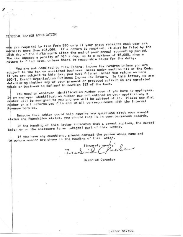 tca-irs-letter-of-determination-100186-page-002